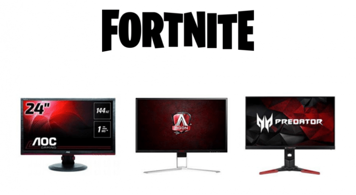 fornite-monitors-thumbnail