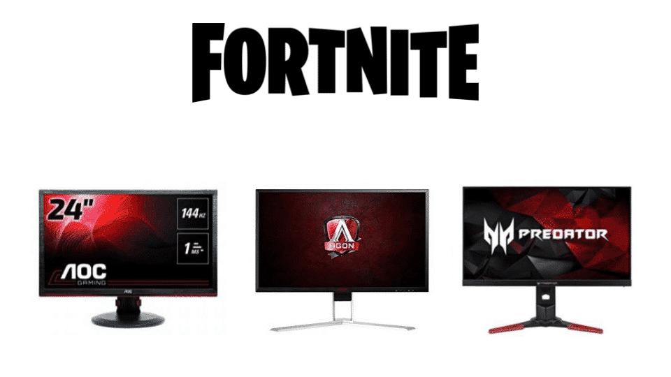 fornite-monitors-thumbnail