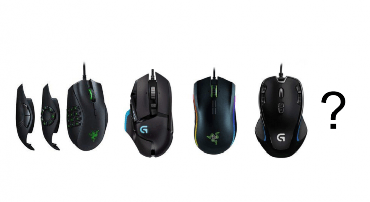 best-gaming-mice-under-100-thumbnail