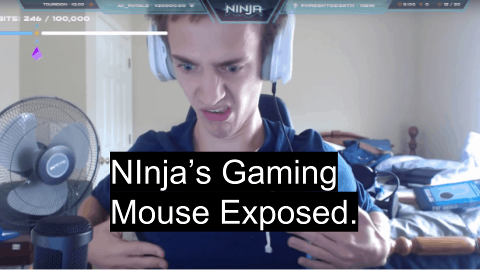 ninja-streamer-gaming-mouse-thumbnail